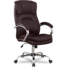 Кресло руководителя College BX-3001-1 Brown