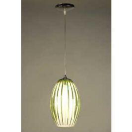 Потолочный светильник Citilux CL944003