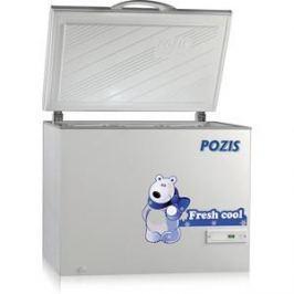 Морозильная камера Pozis FH-255 С