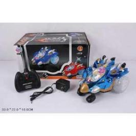 Joy Toy Машина на радиоуправлении 9432