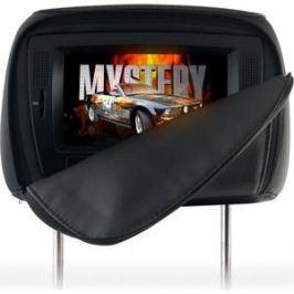Автомобильный монитор Mystery MMH-7080CU black