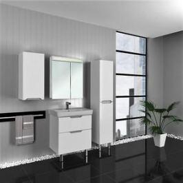 Комплект мебели Dreja Q Plus 60