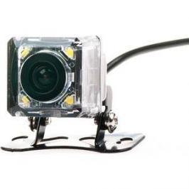 Камера заднего вида Blackview IC-03 Pix+ LED (для штатных площадок)