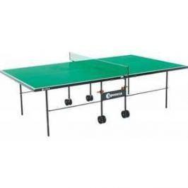 Теннисный стол Sponeta S1-04E