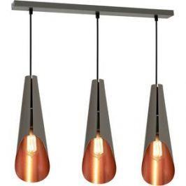 Подвесной светильник Luminex 9179