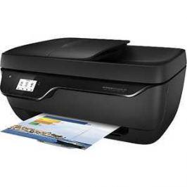 МФУ HP DeskJet 3835 (F5R96C)
