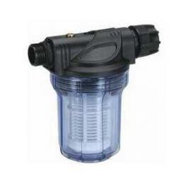 Предварительный фильтр Gardena до 3000 л/ч (01731-20.000.00)