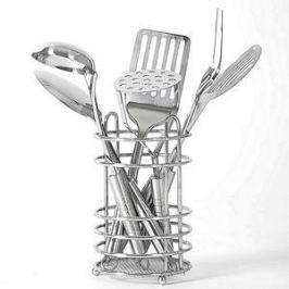 Набор кухонных принадлежностей Bekker (BK-3233)