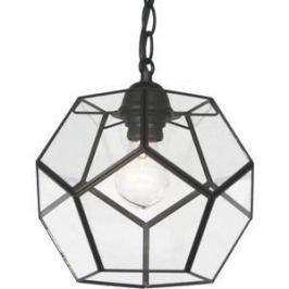 Подвесной светильник Favourite 1635-1P