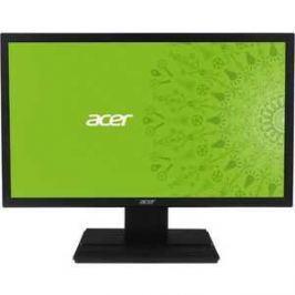 Монитор Acer V226HQLBbd black