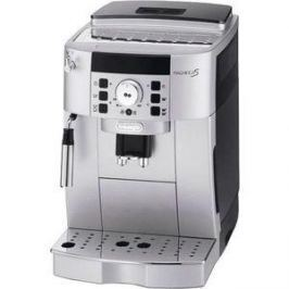 Кофе-машина DeLonghi ECAM 22.110 SB