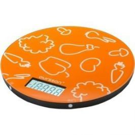 Кухонные весы Oursson KS5003GD/OR