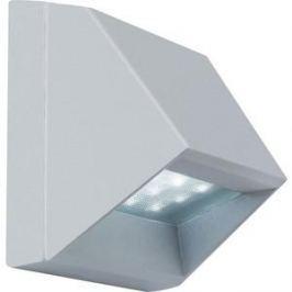 Уличный настенный светодиодный светильник Paulmann 99817
