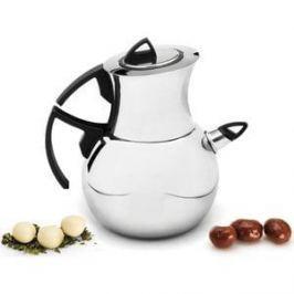 Набор чайный BergHOFF Набор чайный Zeno (1100814)