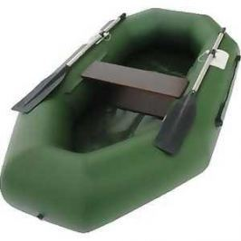 Надувная лодка Stream 1,5 Light