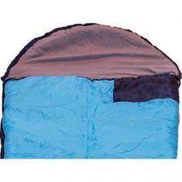 Спальный мешок Green Glade Atlas 250