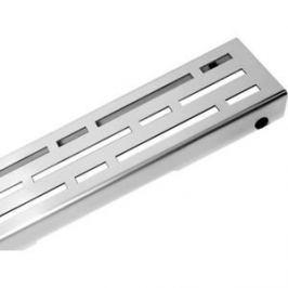 Решетка TECE TECEdrainLine Basic 90 см (600910)