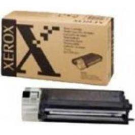 Картридж Xerox (006R01046)