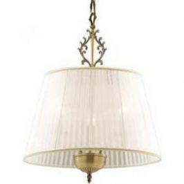 Потолочный светильник Favourite 1192-3P