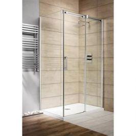 Душевая дверь Radaway Espera KDJ/R 140x200 (380134-01R) стекло прозрачное