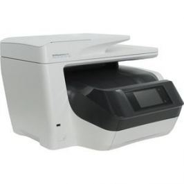МФУ HP OfficeJet Pro 8720 (D9L19A)