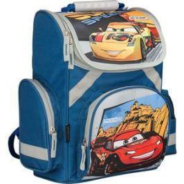 Рюкзак CARS (CRDB-MT1-113F)