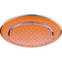 Верхний душ Kaiser оранжевый (SH-200 Orange)