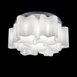 Потолочный светильник Lightstar 802071