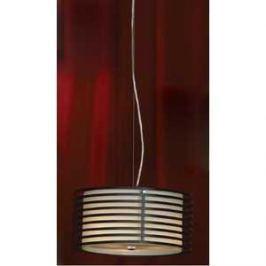 Потолочный светильник Lussole LSF-8206-03