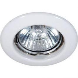 Точечный светильник Donolux N1510.10