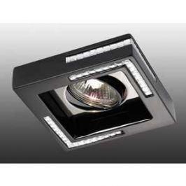 Точечный поворотный светильник Novotech 369844
