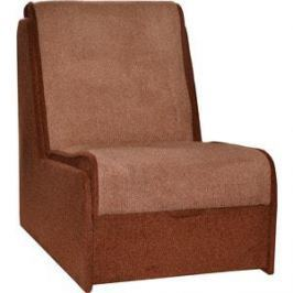 Кресло-кровать Mebel Ars Аккорд №2 - астра ППУ (650/950/950)