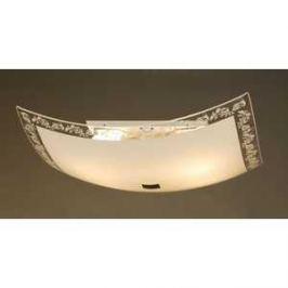 Потолочный светильник Citilux CL932024