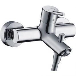 Смеситель для ванны Hansgrohe Talis S 2 (32440000)