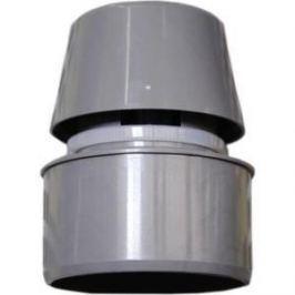 Клапан Ostendorf вакуумный 50