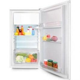 Холодильник Ginzzu FK-95