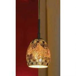 Потолочный светильник Lussole LSQ-6506-01