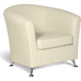 Кресло СМК Бонн 040 1х к/з орегон 3023(беж)