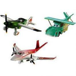 Planes Самолеты 1:55 X9459