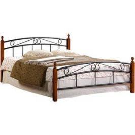 Кровать TetChair AT-8077 90x200