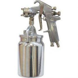 Краскопульт пневматический Fubag Basic S1000/1.8 HP (110105)