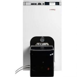 Напольный газово/жидкотопливный котел PROTHERM Бизон 30 NL