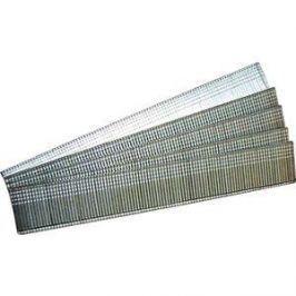 Гвоздь Fubag 50мм 3.05 кольцевая накатка №90 3000шт (140151)