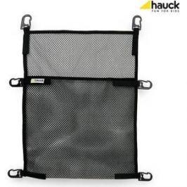Сетка Hauck для покупок для коляски Buy me
