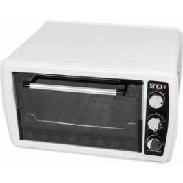 Мини-печь Sinbo SMO 3635, белый