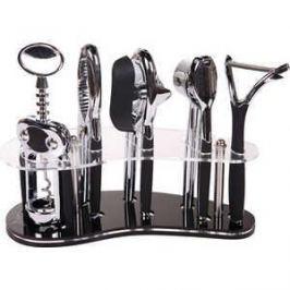 Набор кухонных принадлежностей Winner из 6-ти предметов WR-7103