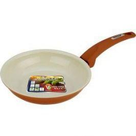 Сковорода Vitesse с керамическим покрытием VS-2243