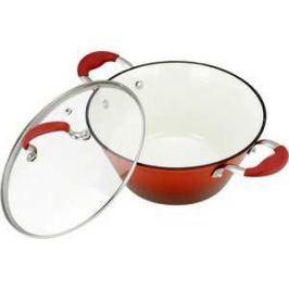 Сковорода wok Vitesse D 26 см (4.1 л) VS-2332