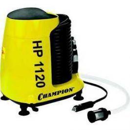 Минимойка Champion HP1120