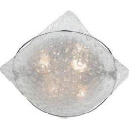 Потолочный светильник Divinare 4007/01 PL-4